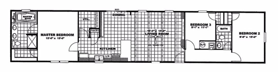 screenshot_20160703-102812-anniversary-floor-plan-3