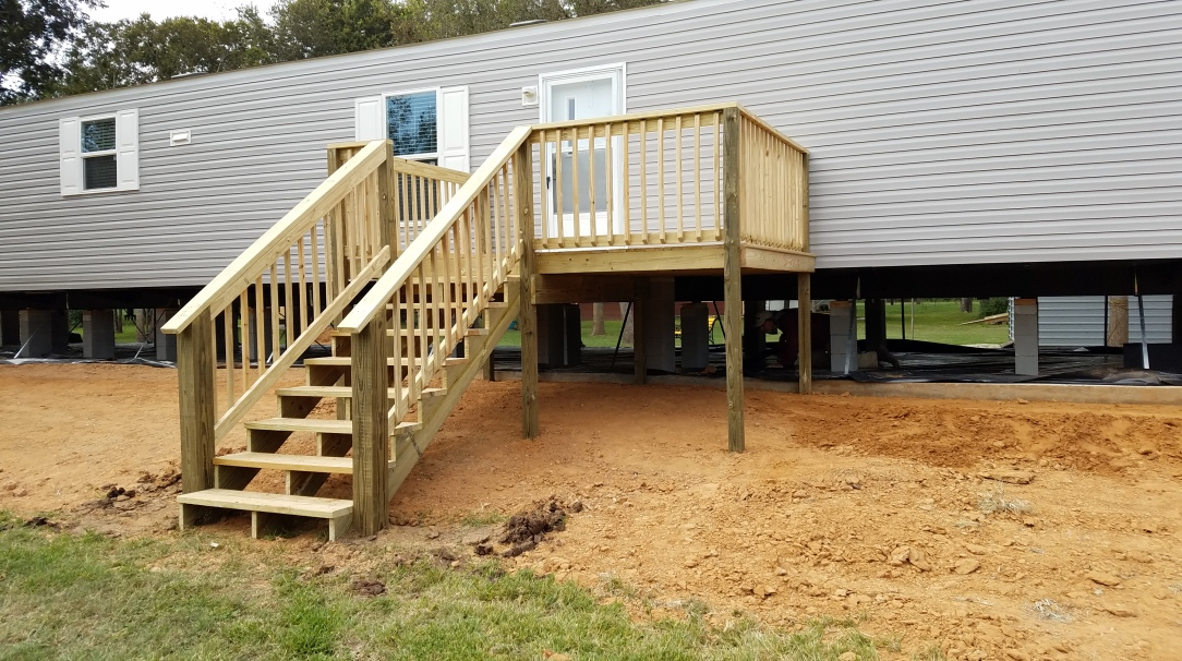 20161001_140442-porch