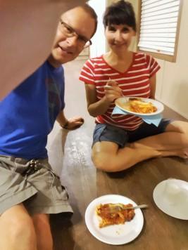 20161007_193110-first-dinner-2