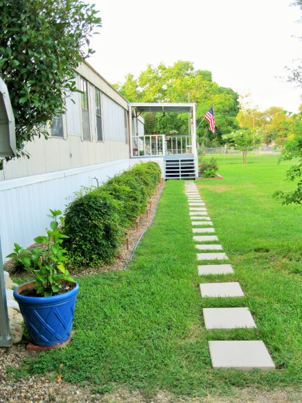 after-pics-of-home-062012-006-2